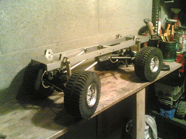 jeep16_22.jpg