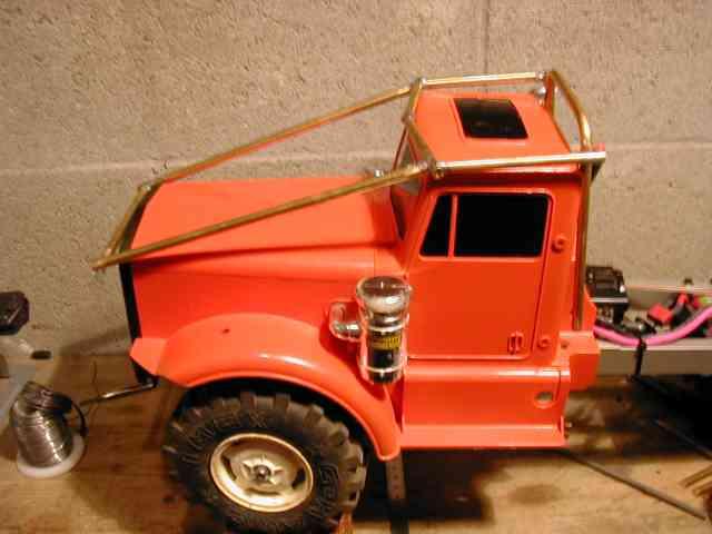 trial_truck_44.jpg