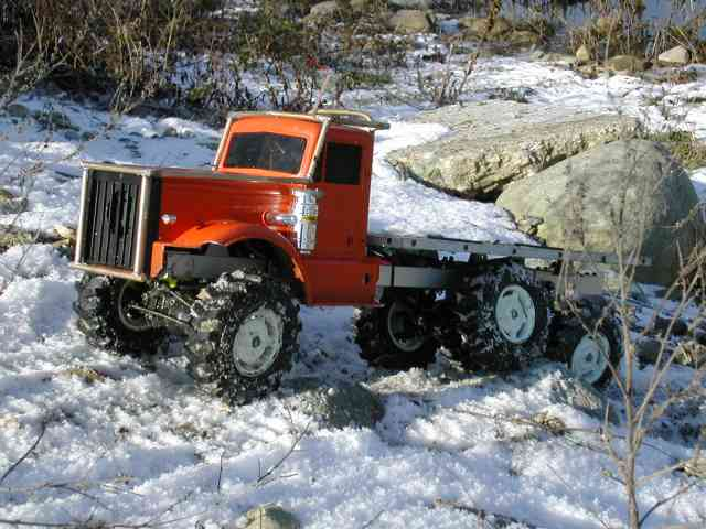 trial_truck_52.jpg