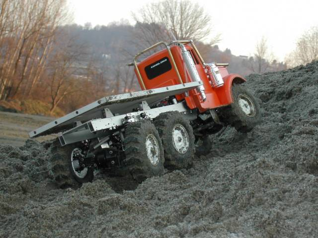 trial_truck_55.jpg